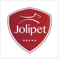 Jolipet, domowe jedzenie dla psa