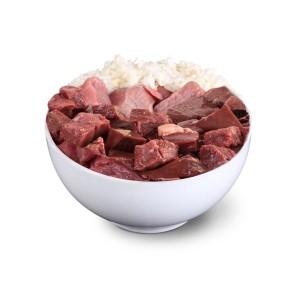 Jolipet Adult Beef karma z wołowiną