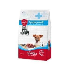 Jolipet hypoalergiczna karma dla psów