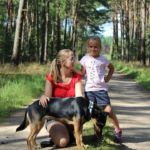 Kornelia Socha zdrowie rodziny jest najważniejsze