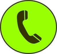 Zadzwoń do sklepu AmazoniaZoo.pl