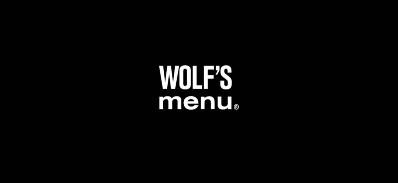 wolfs-menu-logo