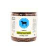 Zdrowy Przysmak konina 80g liofilizowane mięso