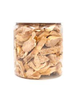 Zdrowy Przysmak żołądki z kurczaka 60g liofilizowane mięso
