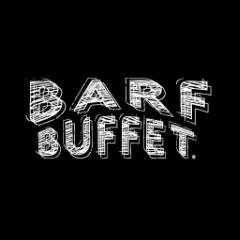 Barf Buffet