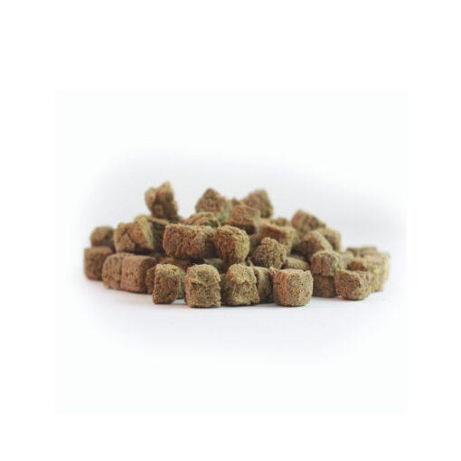 Leiky Jagnięcina z kamiennego pieca 1,5kg Sucha, monobiałkowa karma dla psa.