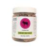 ZDROWY PRZYSMAK liofilizowane mięso cielęce 70g dla psa i kota