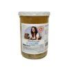 Eingmacht's Zupa rybna z warzywami 400ml Karma uzupełniająca dla psów dorosłych oraz szczeniąt.