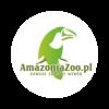 AmazoniaZoo.pl